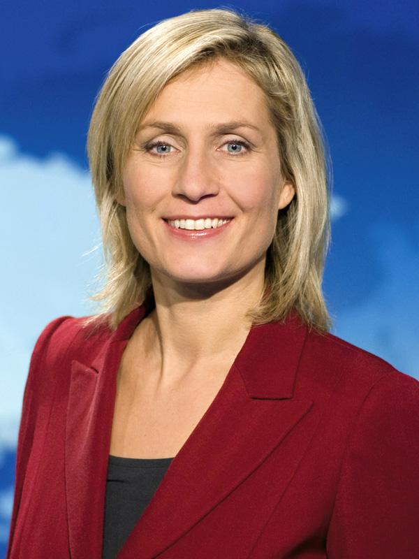 Susanne Stichler