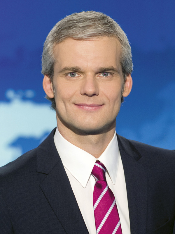 Thorsten Schröder
