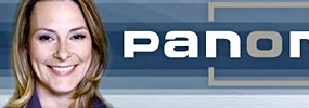 Panorama-Blog – das Politikmagazin im Ersten